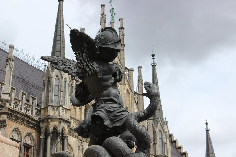 Münchner Innenstadt (10)