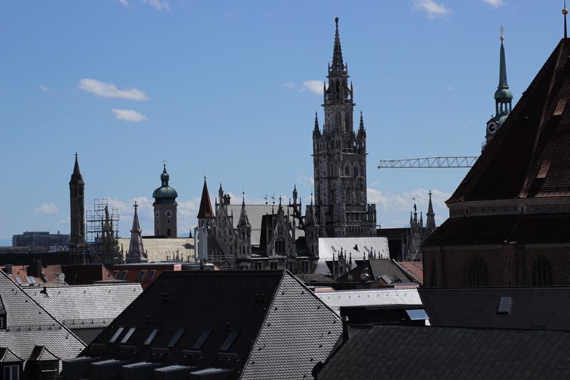 Münchner Innenstadt (17)