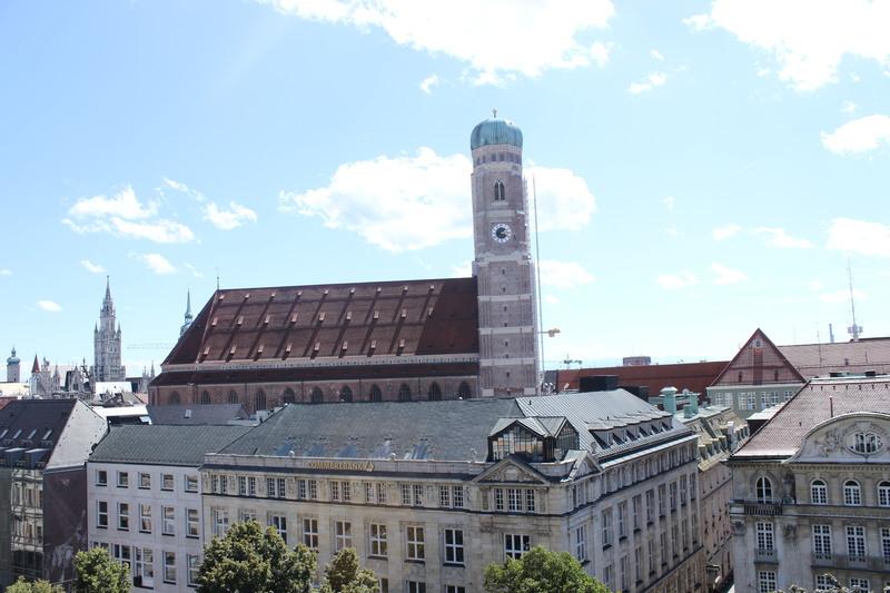 Münchner Innenstadt (18)